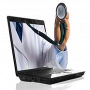 آموزش تعمیرات لپ تاپ و کامپیوتر