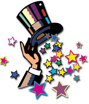توضيحات آموزش حرفه ای شعبده بازی / اورجینال