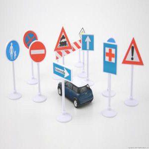 آموزش عملی رانندگی-قبولی تضمینی در آزمون