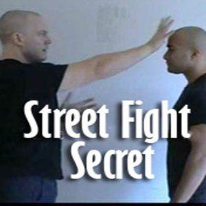 -راز درگیری های شهری