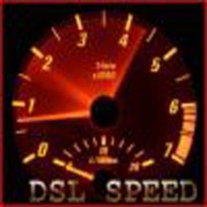 سرعت اینترنت