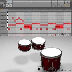آموزش ساخت Beat