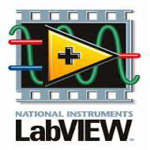 آموزش Lab VIEW