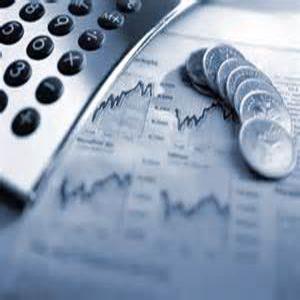 حسابداری فارسی