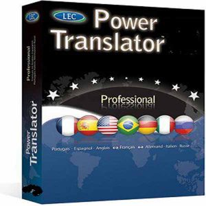 مترجم سایت به فارسی