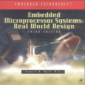 مهندسی برق و الکترونیک