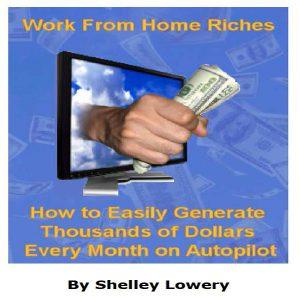 کتاب الکترونیکی آموزش کار در خانه