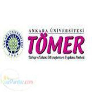 یادگیری استانبولی