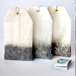 بسته بندی چای تی