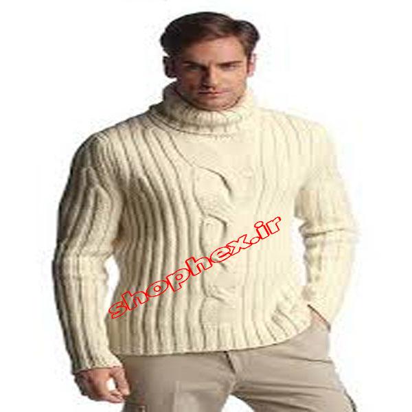 لباس مردانه شيك