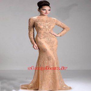 لباس مجلسي گيپور