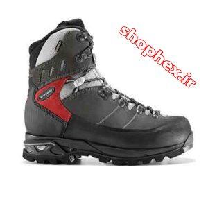 کفش کوهنوردی.1.j7