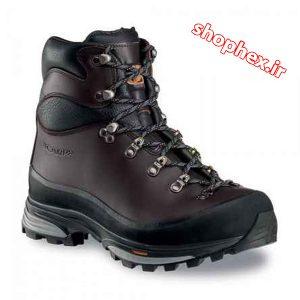 کفش کوهنوردی.2