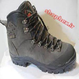 کفش کوهنوردی.4