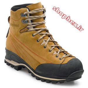 کفش کوهنوردی.5