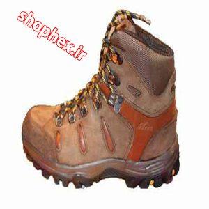 کفش کوهنوردی.6