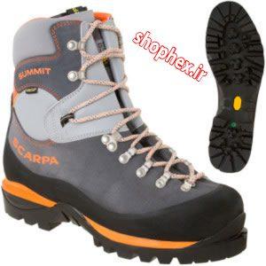کفش کوهنوردی.j3
